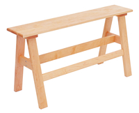 Image Schacht Cranbrook Loom Benches
