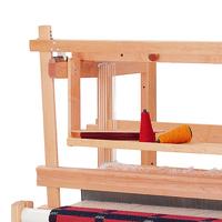 Image Schacht Cranbrook Suspended Tool Shelf