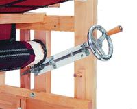 Image Schacht Cranbrook Worm Gear