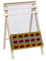 Image Schacht School Loom
