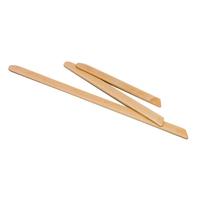 Image Schacht Weaving Swords