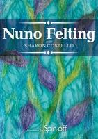 Image Nuno Felting