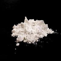 Image Calx (Calcium Hydroxide) - 4 oz