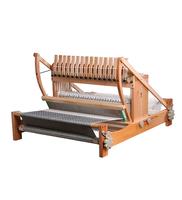 Image Ashford Folding Table Loom