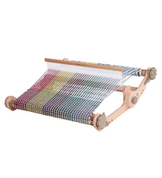 Image Ashford Knitters Loom