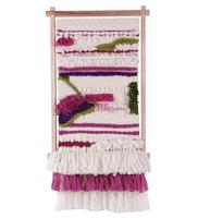 Image Ashford Weaving Frames