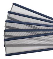 Image Ashford Stainless Steel Reeds
