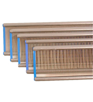 Image Ashford Reeds for Table Looms