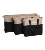 Image Ashford Knitters Loom Carry Bag