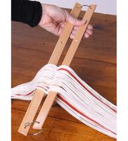 Image Ashford Table Loom Lease Stick