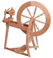 Image Ashford Traditional Spinning Wheel