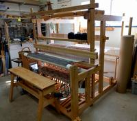 Image 20% OFF the Floor Model! Cranbrook Countermarche