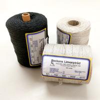 Image Bockens Linen Tapestry & Rug Warp