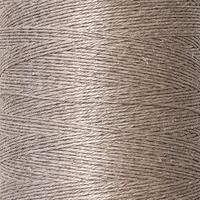 Image Bockens 16/3 Linen Warp