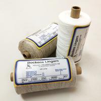 Image Bockens Line Linen Miscellaneous Sizes