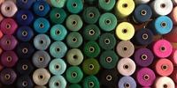 Image Unmercerized 8/2 Cotton from Maurice Brassard