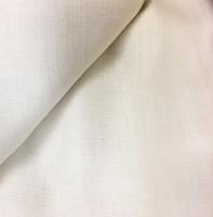 Image Fine Wool Etamine