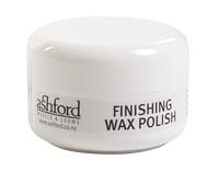Image Ashford Finishing Wax