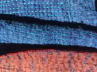 NEW - A Stitch In Time