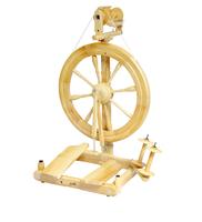 Image Kromski Sonata Traveling Wheel