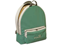 Image Kromski Sonata Bag
