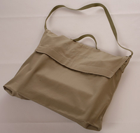 Image Carry Bag for Glimakra Emilia