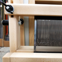 Image Schacht Reeds for Floor Looms