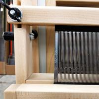 Image Schacht Reeds for Floor Looms