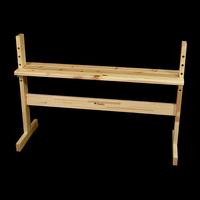 Image Glimakra Bench: Large (39