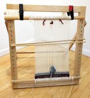 Image Used Navajo / Tapestry Loom