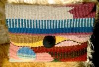 Explore Tapestry!