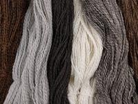 Image Peruvian Tweed