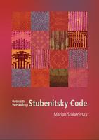 Image Stubenitsky Code PRE-ORDER