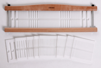 Image Ashford Vari Dent Reed Kit for Knitters Loom