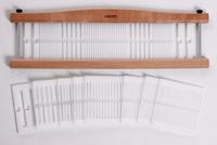 Image Ashford Vari Dent Reed Kit for Knitters Loom