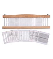 Image Ashford Vari Dent Reed Kit for SampleIt Loom