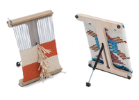 Image Schacht Easel Weaver
