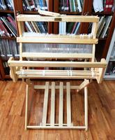 Image Dundas 4 shaft Table Loom