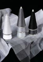 Image Tubular Spectrum Gray Matter Kit
