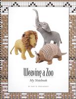 Image Weaving a Zoo