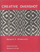 Image Creative Overshot