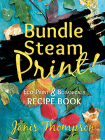 Image Bundle, Steam, Print!
