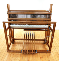 Eugene Textile Center - Shop Our Online Store Used Equipment