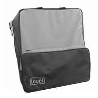 Image Louet S10 carrying Case