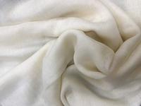 Image Wool Matty Cloth