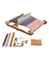 Image Kromski Harp Forte Rigid Heddle Loom