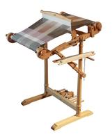 Image Kromski Harp Stand