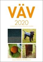 Image VAV Magazine Calendar, 2020