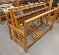 Image Loomcraft 4 shaft, 40