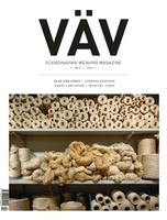 Image VAV - Nr 2 2021